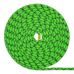 Velocity Green Coil