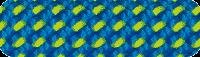 IonR Blue Swatch