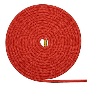 T-10 Red Coil