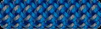 Quest Blue Swatch