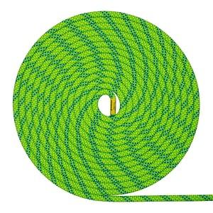 Aero Bicolor Green Coil